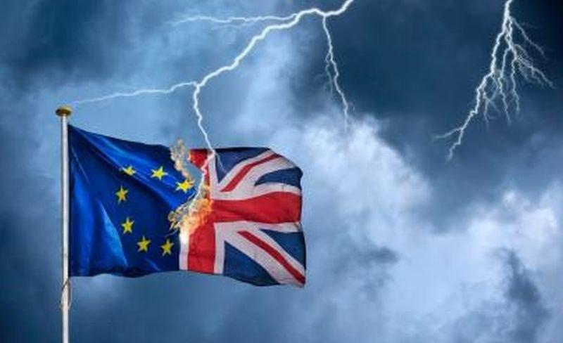 Денят на Брекзит - последиците от раздялата на Великобритания и ЕС тепърва ще се проявяват