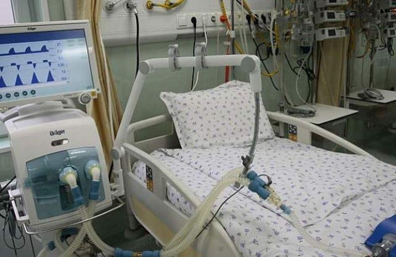 Още една жертва на грипа у нас! Почина 49-годишен мъж