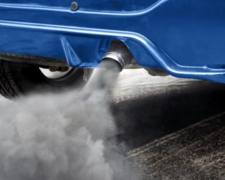 Кои автопроизводители ще платят най-големи глоби в Европа заради вредните емисии?