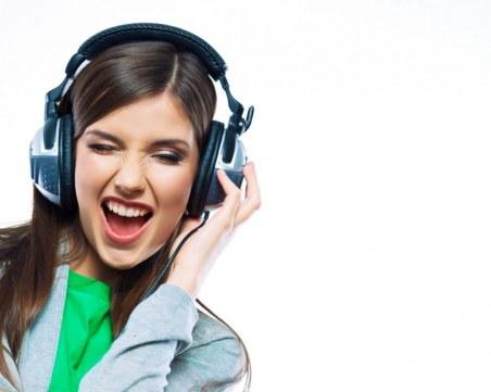 Образователна поредица учи как една песен се превръща в хит