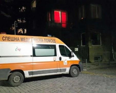 29-годишна жена е починала от токов удар