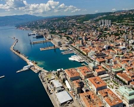 Наследниците на Пловдив: Риека – от забравения град до Европейска столица на културата