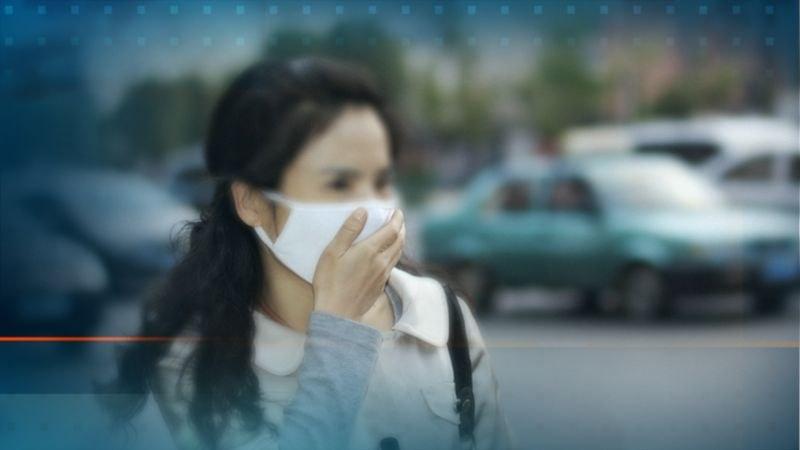 2 години затвор за спекуланти на медицински маски в Южна Корея
