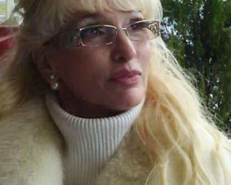 Почина пловдивската бизнесдама Диана Богданова