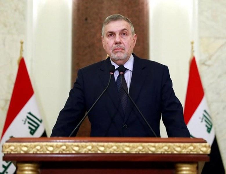 Ирак с нов премиер след четири месеца протести