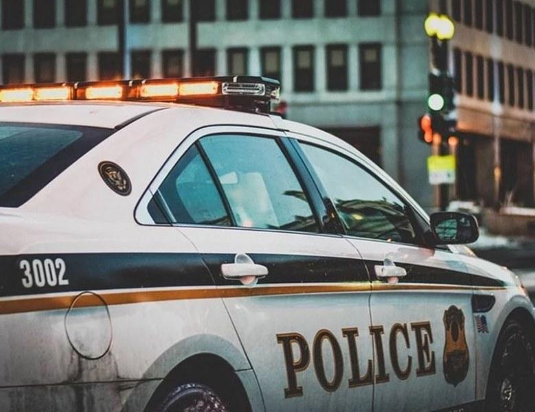 Трима души са убити при стрелба в Торонто