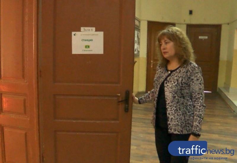 Родителите бранят учителката, наредила плюнки по третокласник