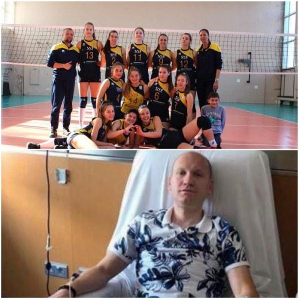 Шампионките от Марица играят за Ники от Асеновград