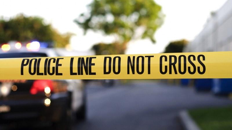 Стрелба в университет в Тексас, има жертви