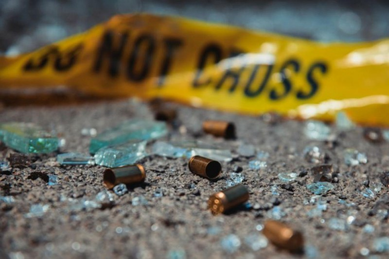 Три деца и още шестима убити при стрелба в зала за видеоигри