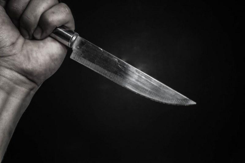 Жена уби мъжа си, защото не харесвал как готви