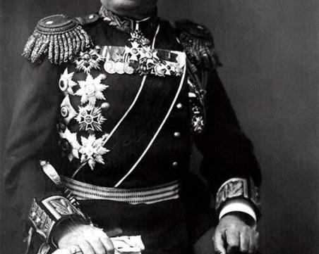 Генерал-лейтенант Кирил Ботев – от даскалуването, през Свободата до блестяща военна кариера