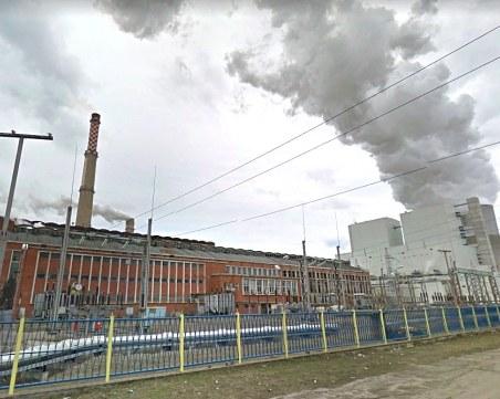 Прокуратурата претърсва офиси на фирми, свързани с Ковачки