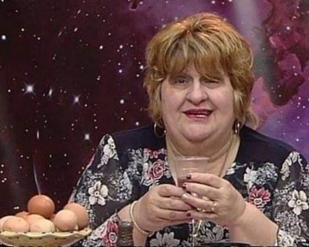 Врачки ще баят в Пловдив против ... коронавируса
