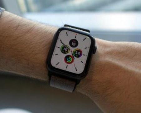 Apple Watch засрами швейцарската часовникарска индустрия