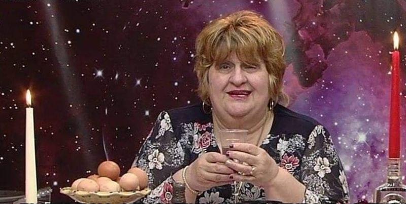 Маг Радилена: Не лекувам от коронавирус, не бих се гаврила с живота на хората