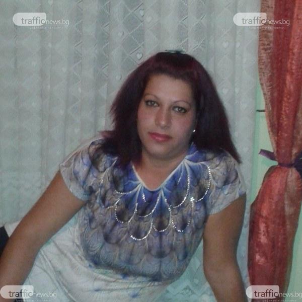 Майка на две деца от Свиленград е в неизвестност от 6 месеца