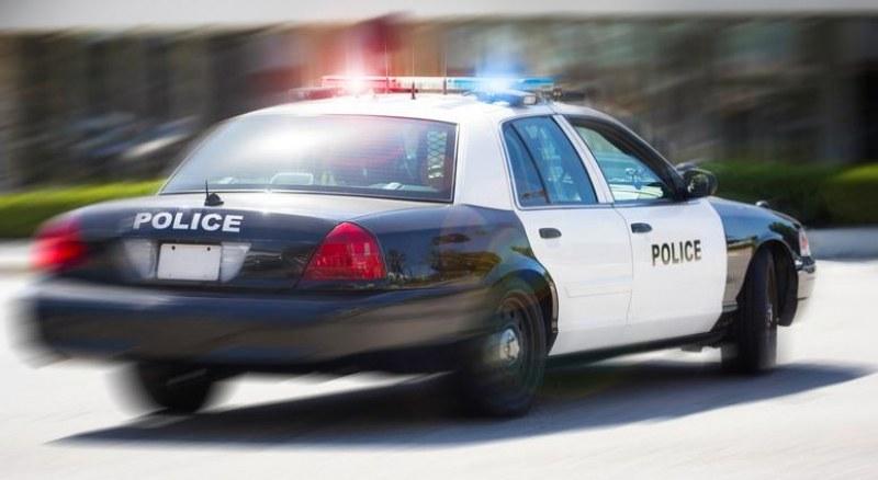 Мъж откри стрелба в полицейско управление в Ню Йорк