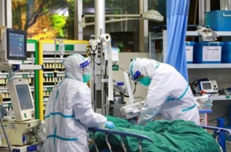 Още болни от коронавирус в Испания и Великобритания