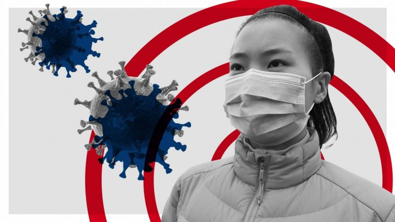 СЗО с извънредна среща за коронавируса, жертвите вече надхвърлят 1000