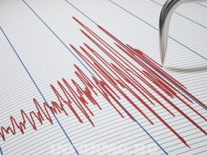 Отново земетресение в Източна Турция