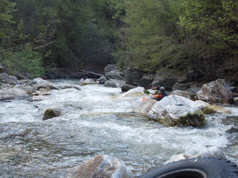 Замърсени ли са реките Юговска и Чепеларска?