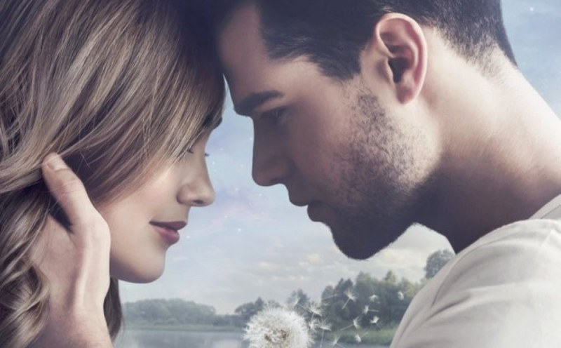 30 неща за любовта, които научаваш преди 30