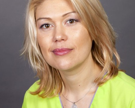 Д-р Дарина Дамянлиева: И през зимата трябва да се използват слънцезащитни кремове