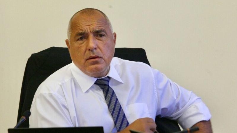 Борисов ще участва в Мюнхенската конференция по сигурността