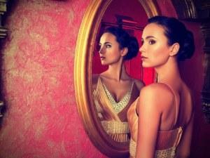 10 важни качества, които жените търсят у един мъж
