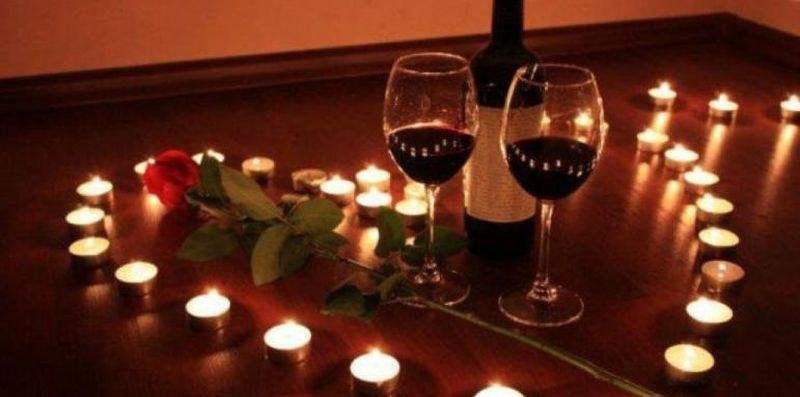 Три празника на 14 февруари! Изберете кой да празнувате