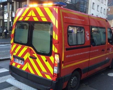 Отказаха да приемат в болница у нас български тираджия, опериран по спешност във Франция