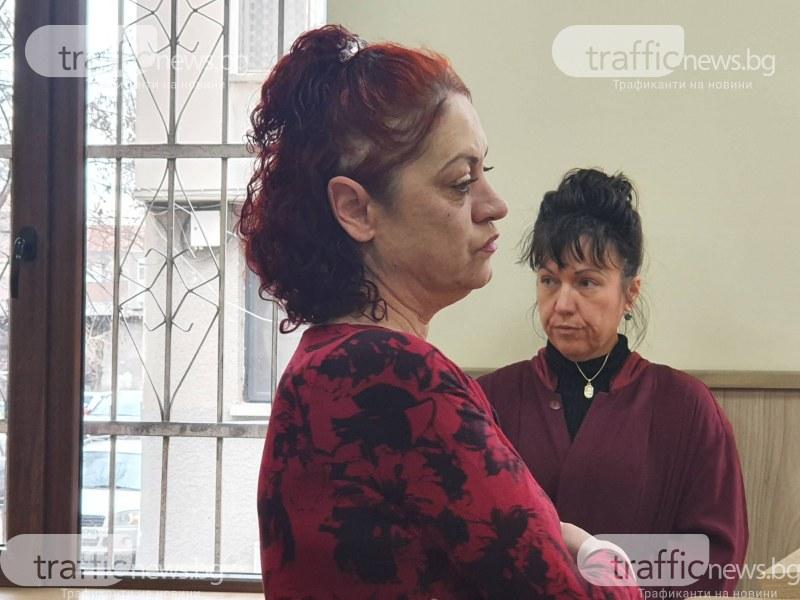 Пияната учителка след условната присъда: Напускам професията, разочарована съм