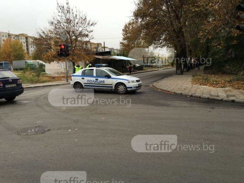 ВиК пуска поръчка за 81 млн. лева в Пловдив – започват от най-злощастния булевард и мрежа