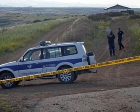Четирима тежко ранени при стрелба в Кипър