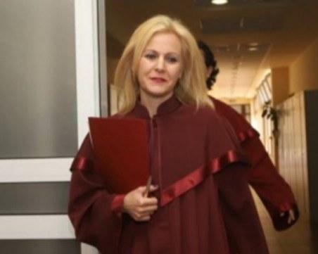 Прокуратурата изненадана, че Васил Божков е бил в ареста