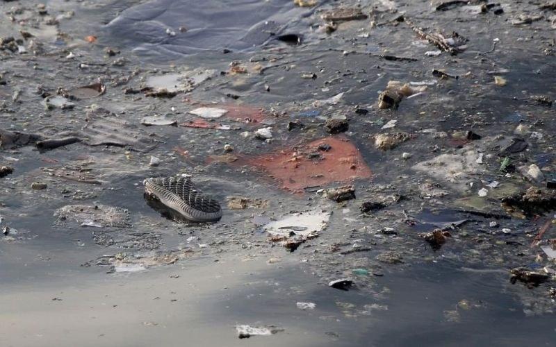 Четирима души загинаха при падането на самолет в Южна Франция