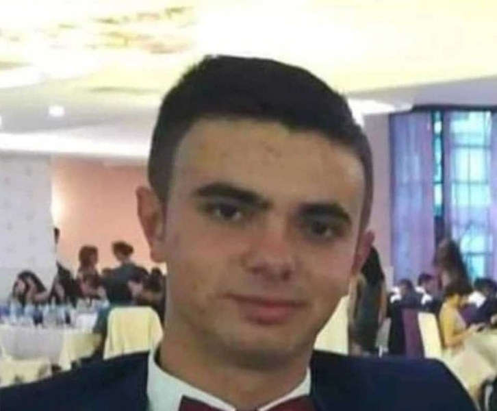 20-годишен изчезна край Пловдив! Търсят го от 2 седмици