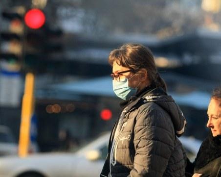860 българи питали Министерство на здравеопазването за епидемията от коронавирус