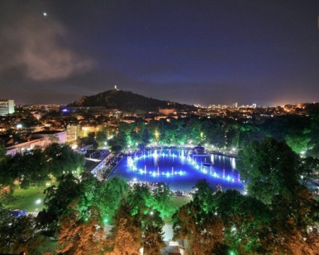Избраха най-добрия клубен бар в Пловдив за 2019 година! Вижте кой е