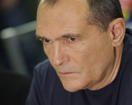 Официално поискахме екстрадицията на Васил Божков