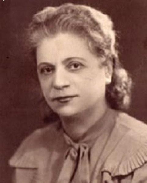 Първата българка, обиколила света, се е родила преди 125 години в Карлово