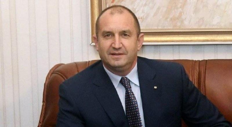 Радев: В зайчарника на Борисов вече не остана място за скандали