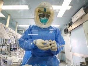 Коронавирусът е изпуснат от лаборатория?