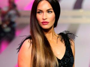 Меган Фокс идва в България, ще снима филм на ужасите
