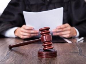 Прокуратурата проверява престъпление от съдия