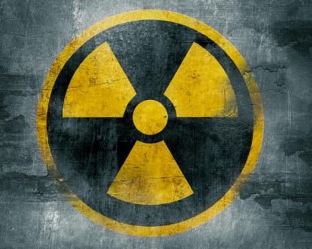 Контейнер с радиоактивен товар е засечен на пристанище във Варна