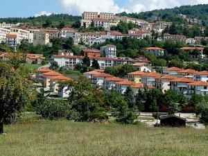 Град плаща наемите на новите си жители
