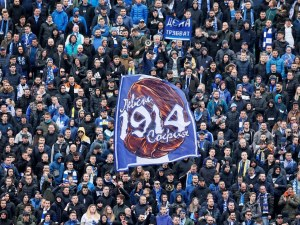 Венци разкри огромни заплати в Левски, сините му отговориха