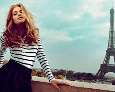 5 съвета за любовта от французойките
